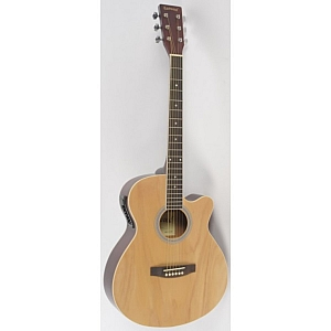 Eastwood Electro-Acoustic