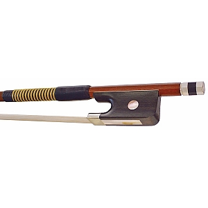 Hidersine 1/2 Cello Bow