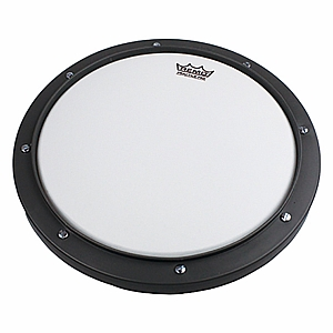 RemoTunable Drum Pad