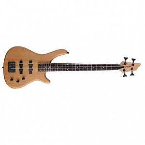 Stagg 3/4 Fusion Bass