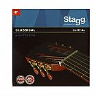 view Guitar Strings High Tension Classical details
