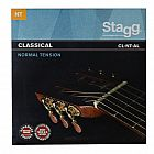 view Guitar Strings Normal Tension Classical details