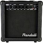 view Randall 20W Guitar Amp details