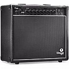 view Stagg 30x Guitar Amp with DSP details