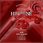 view Hidersine Violin Strings details
