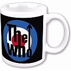 view The Who Mug - Target details