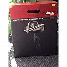 view Stagg Electric Drum Accessory Kit details