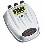 view Dano Fab Overdrive Pedal details