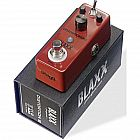 view BLAXX Distortion B Guitar Pedal details