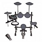 view PP Drums Electronic Drum Kit details